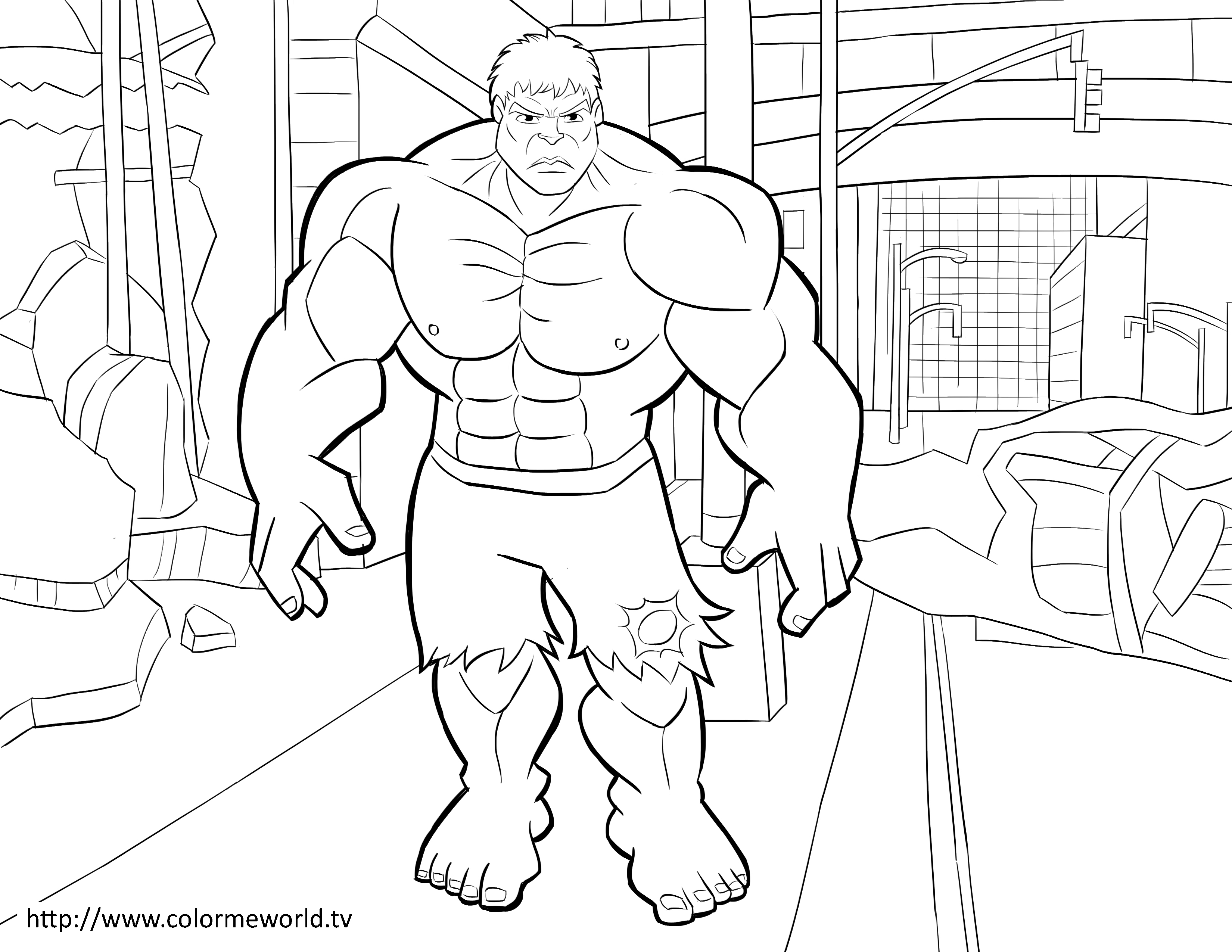 3300x2550 Marvel Coloring Pages Free Printable Marvel Pdf Coloring Sheets