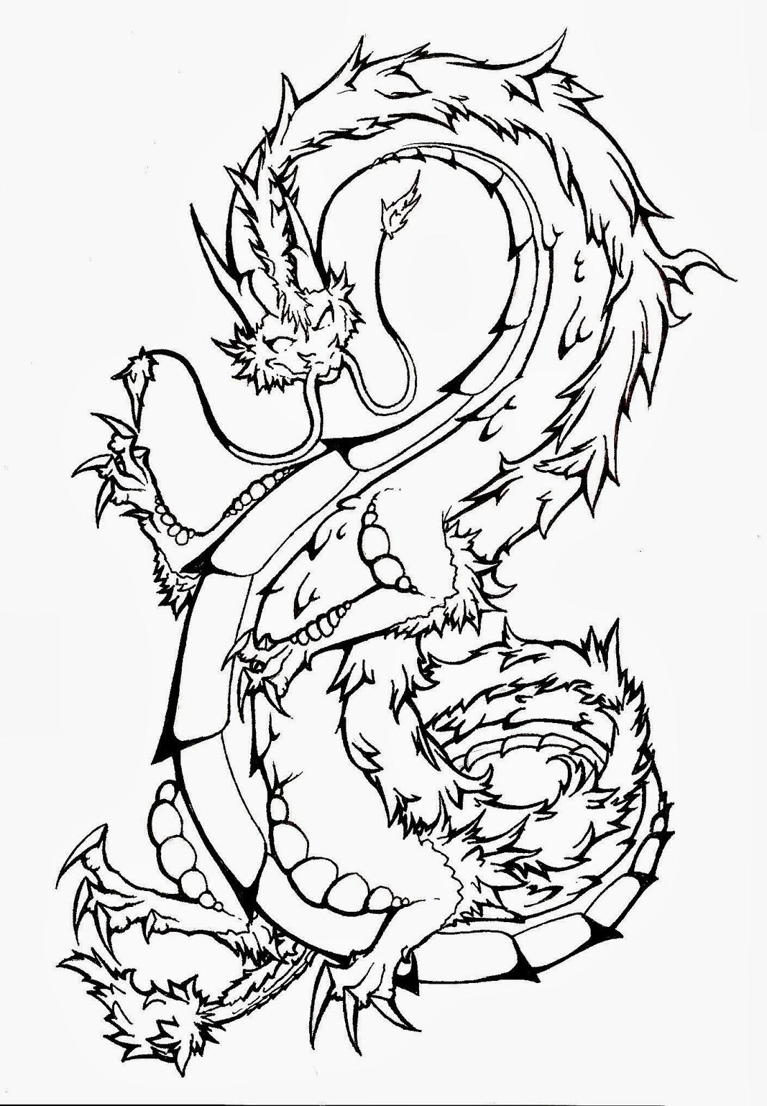 1109x1600 Line Art Tattoos Piercings Free Line Art Tattoo Designs