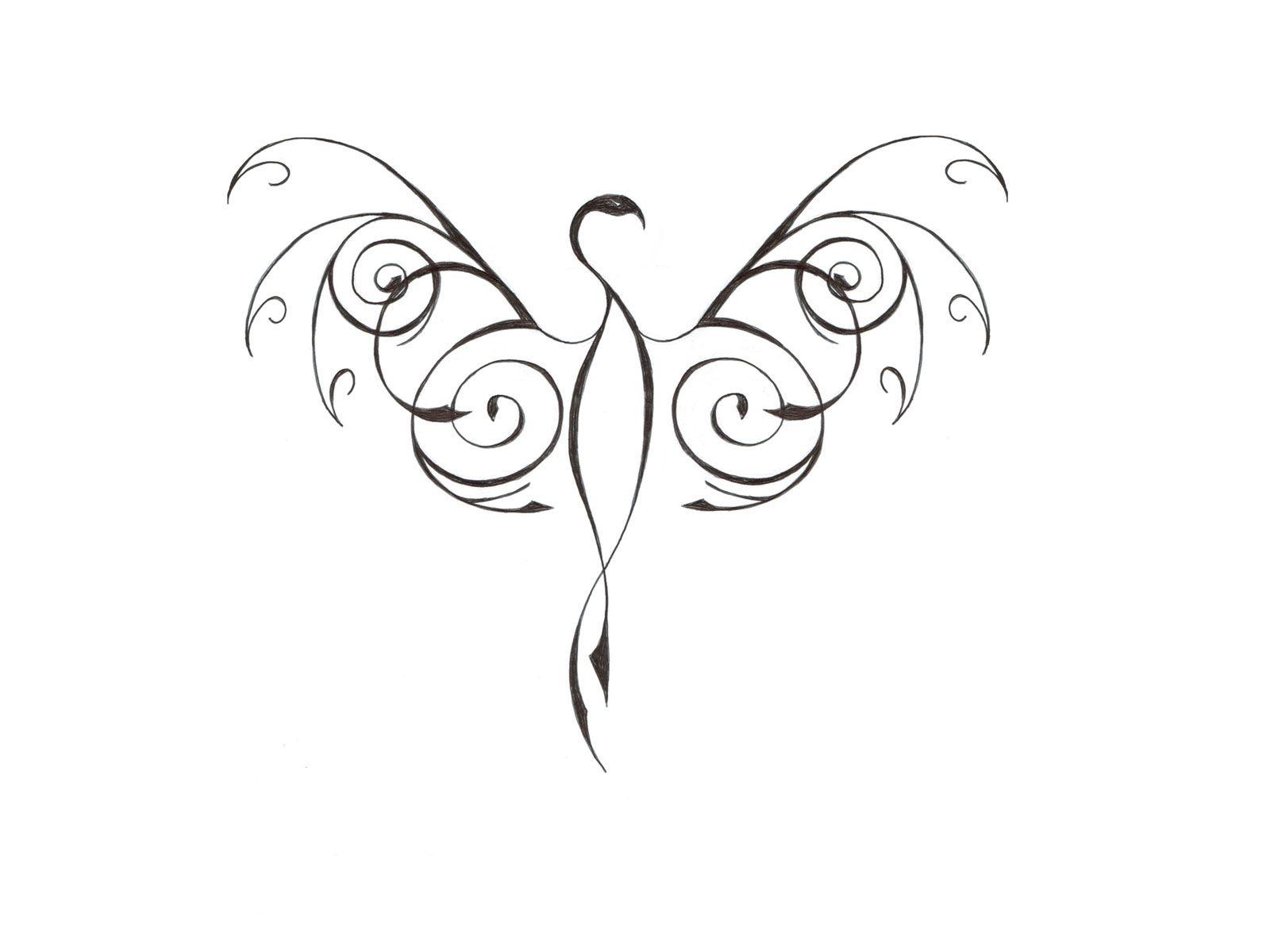1600x1200 Phoenix Tattoo Ideas Free Designs