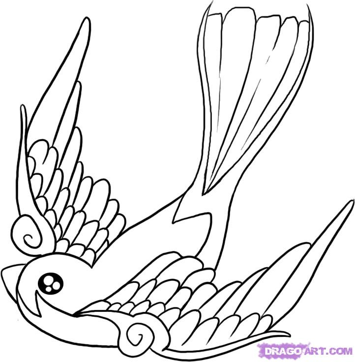 Free Drawing Tattoo At Getdrawings Com Free For Personal Use Free