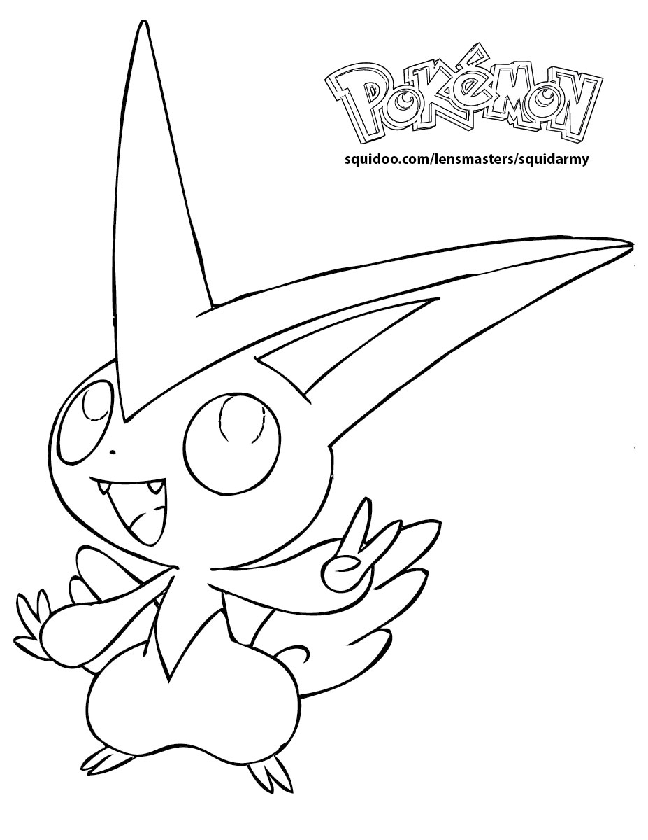 Pokemon Ausmalbilder Froxy : Free Drawing Video At Getdrawings Com Free For Personal Use Free