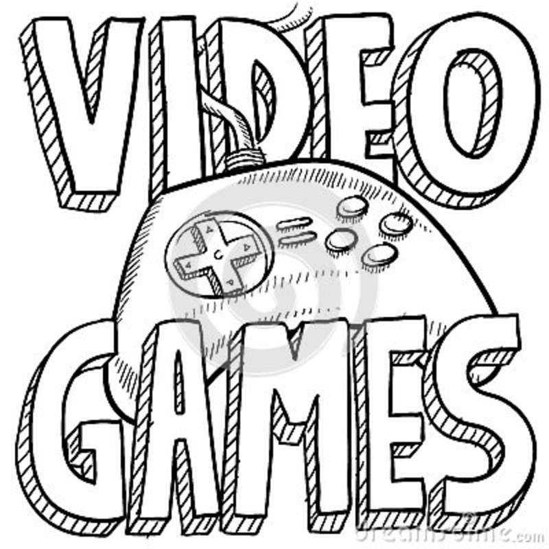 800x800 Video Games And Kids How Bad Are They Pennsylvania Masonic