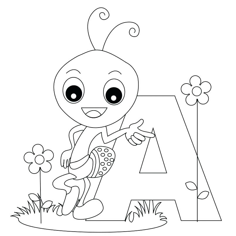 805x805 Coloring Pages Websites As Coloring Pages Websites Coloring Pages