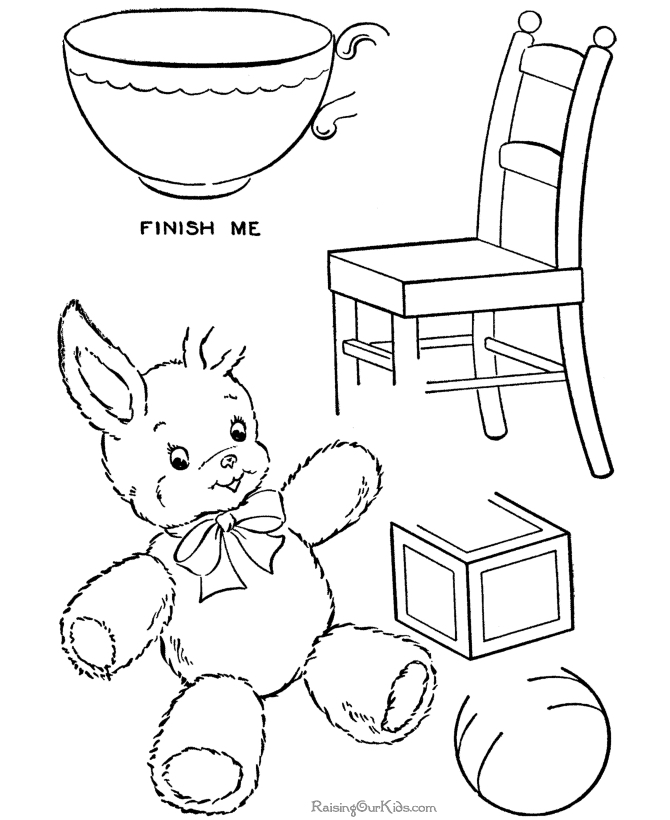670x820 Image From How To Draw