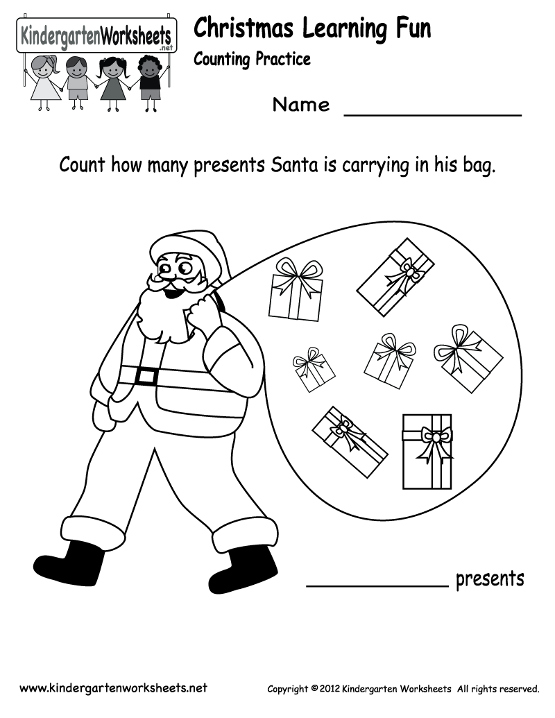 800x1035 Kids Free Printable Activity Sheets For Holiday