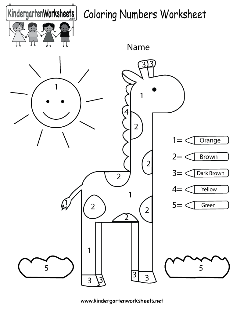 Free Drawing Worksheets For Kids at GetDrawings.com | Free for ...