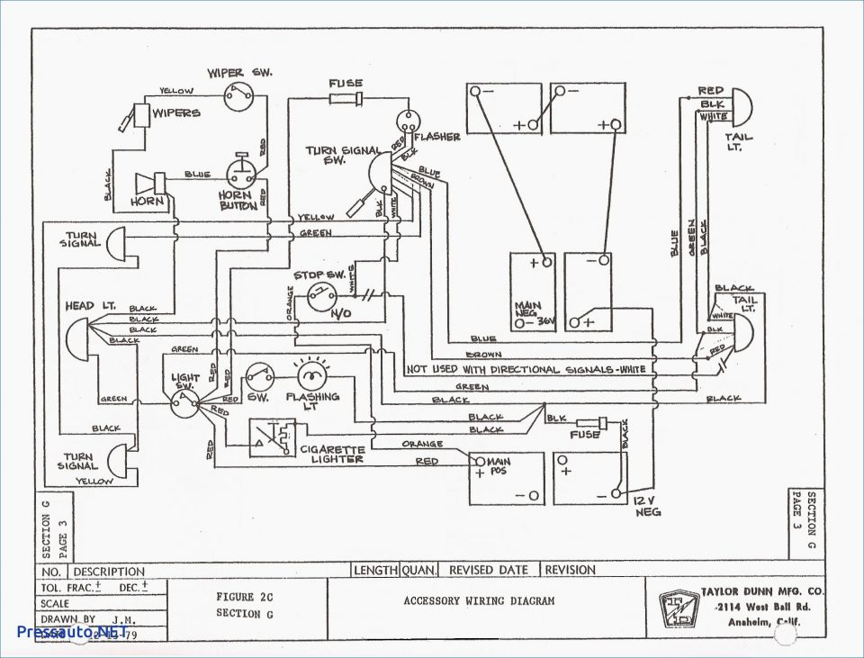 Electrical Wiring Near Water Pipes Free Download Wiring Diagrams