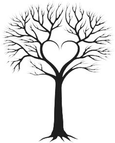 Free Family Tree Drawing at GetDrawings.com | Free for personal use ...