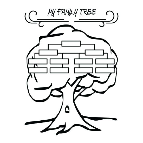 550x550 Coloring Pages Of Families Coloring Pages Family Free Coloring