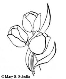 Free Hand Designs Drawing At Getdrawings Com Free For Personal Use