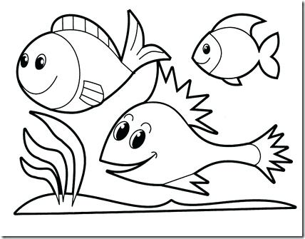 428x335 Stunning Coloring Page For Toddlers Free Download Best Pages Kids