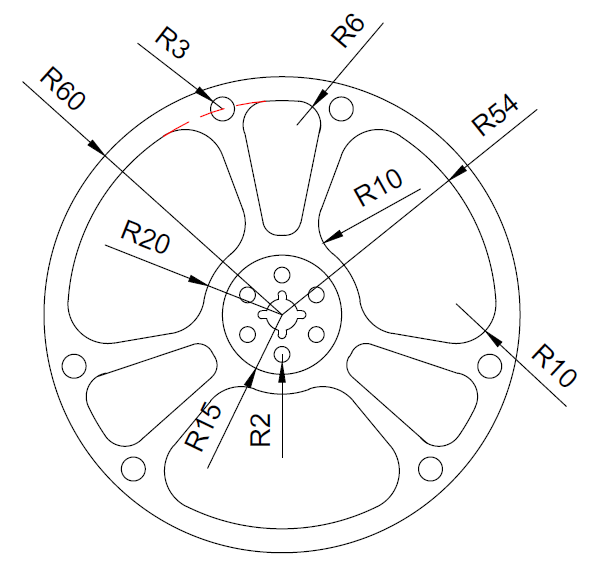 592x569 Ptsd Test Test 389.html