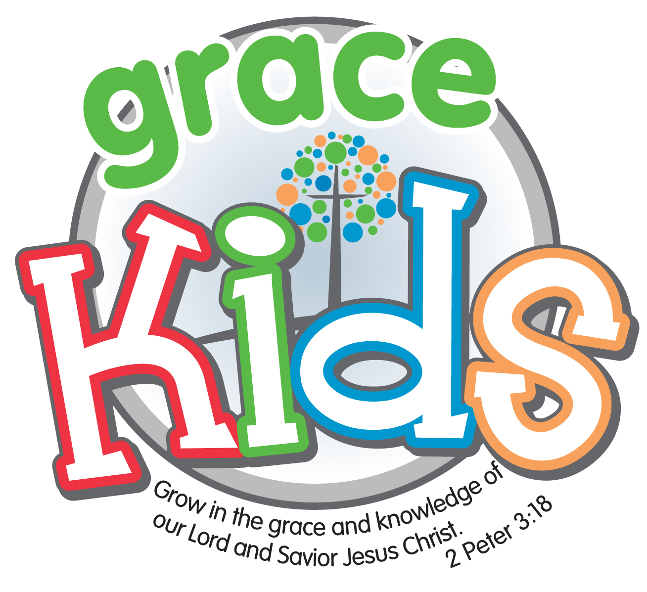 1308x1197 Logo Free Design. Kids Ministry Logo Extraordinary Kids Ministry