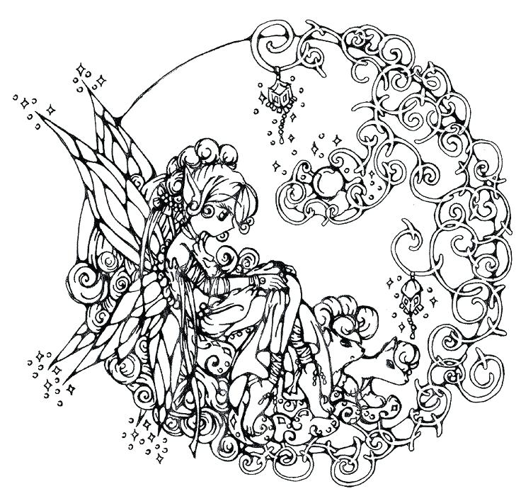 736x700 online color book awesome teen coloring pages for your coloring
