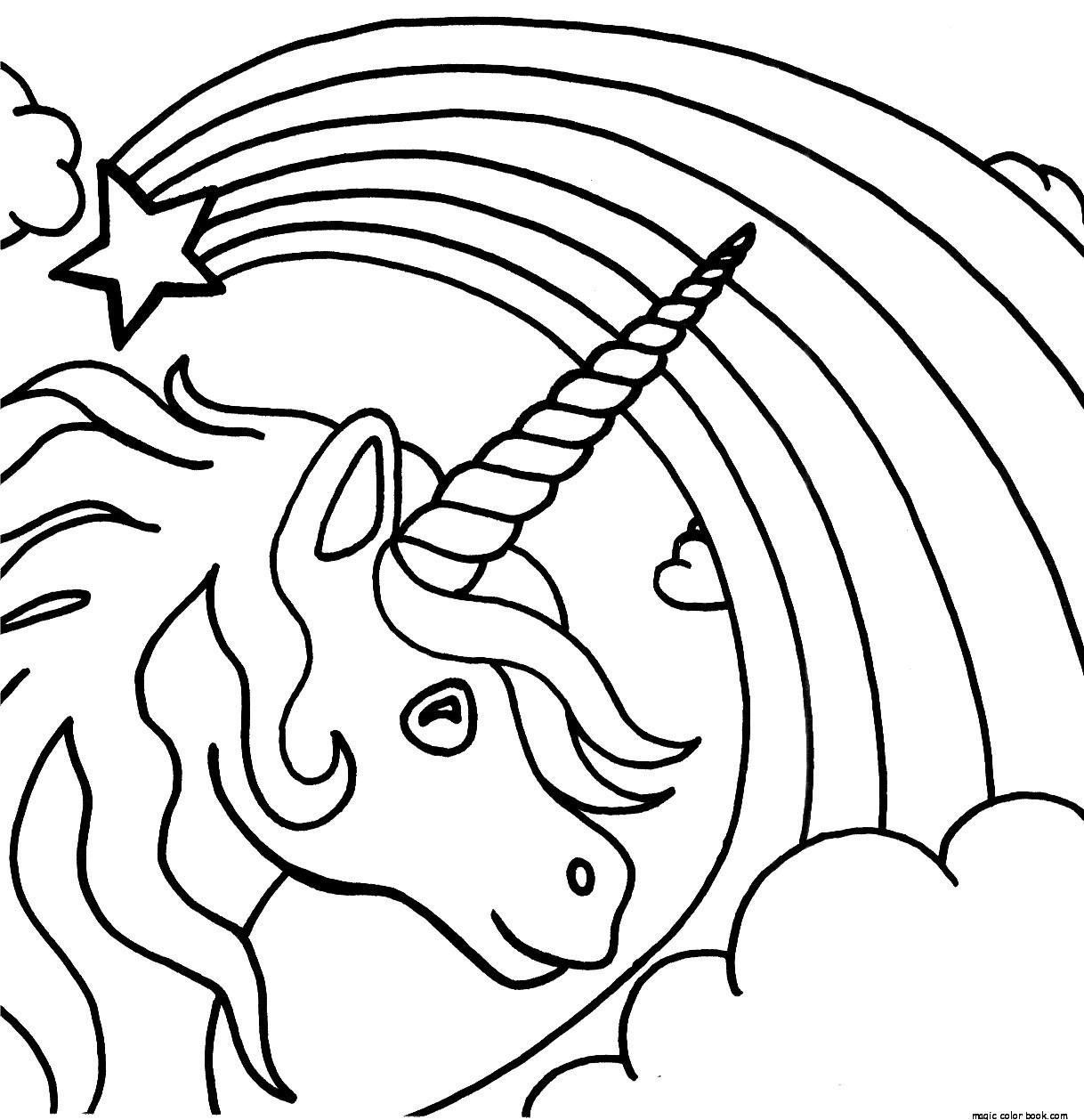 free printable drawings - Selo.l-ink.co