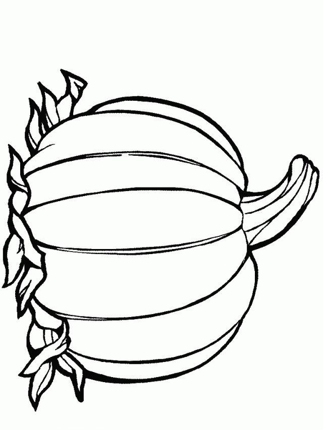 640x853 Best 25 Pumpkin Template Ideas On Pinterest