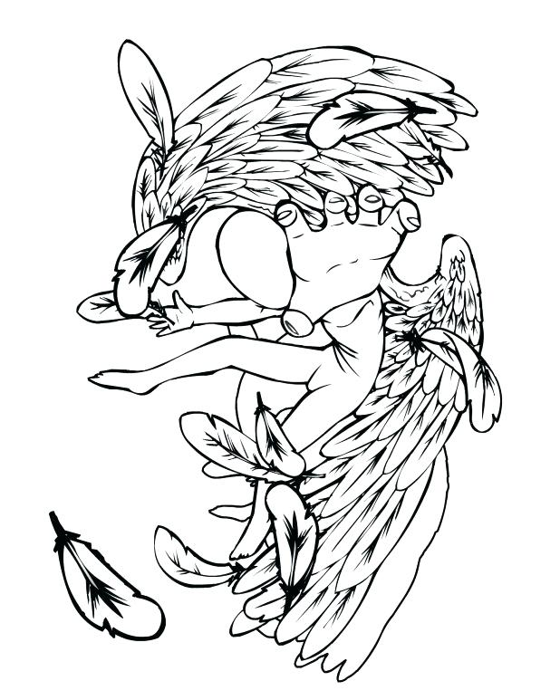 image relating to Free Printable Tattoo Designs titled Absolutely free Tattoo Drawing at  Free of charge for person