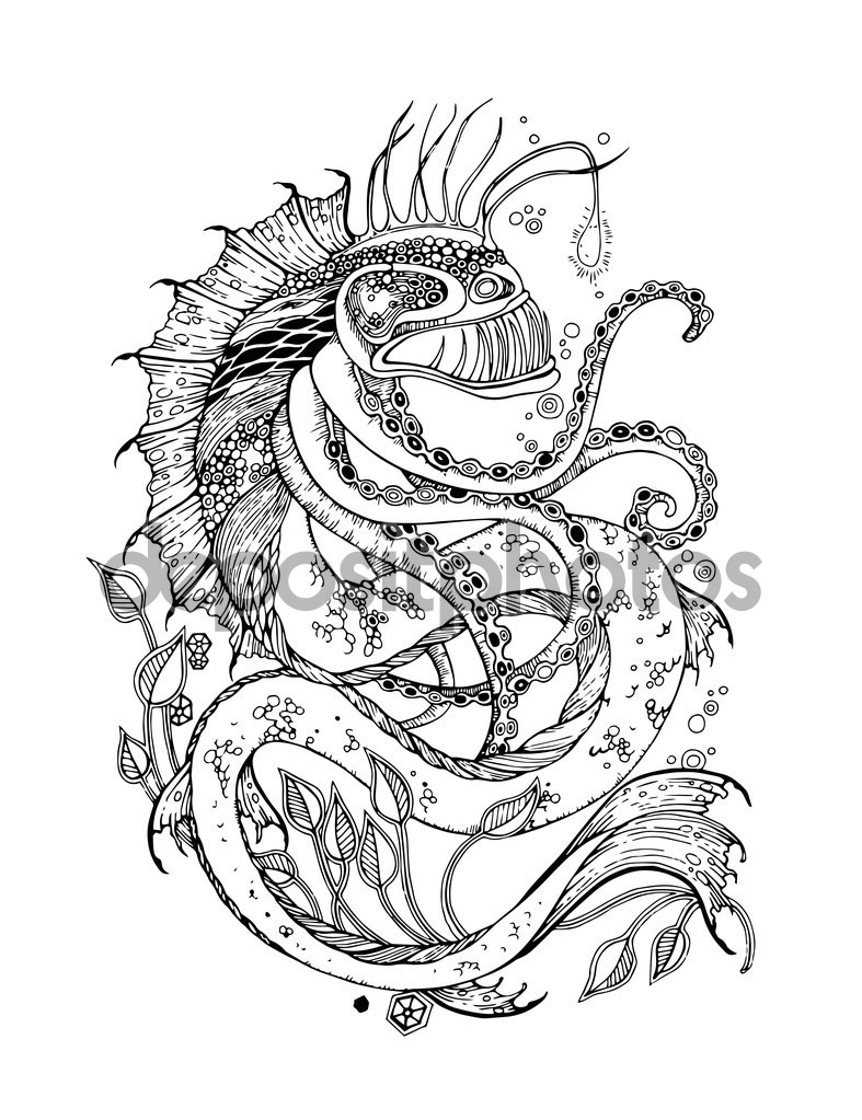 photo about Free Printable Tattoo Flash Sheets referred to as Totally free Tattoo Drawing at  No cost for person