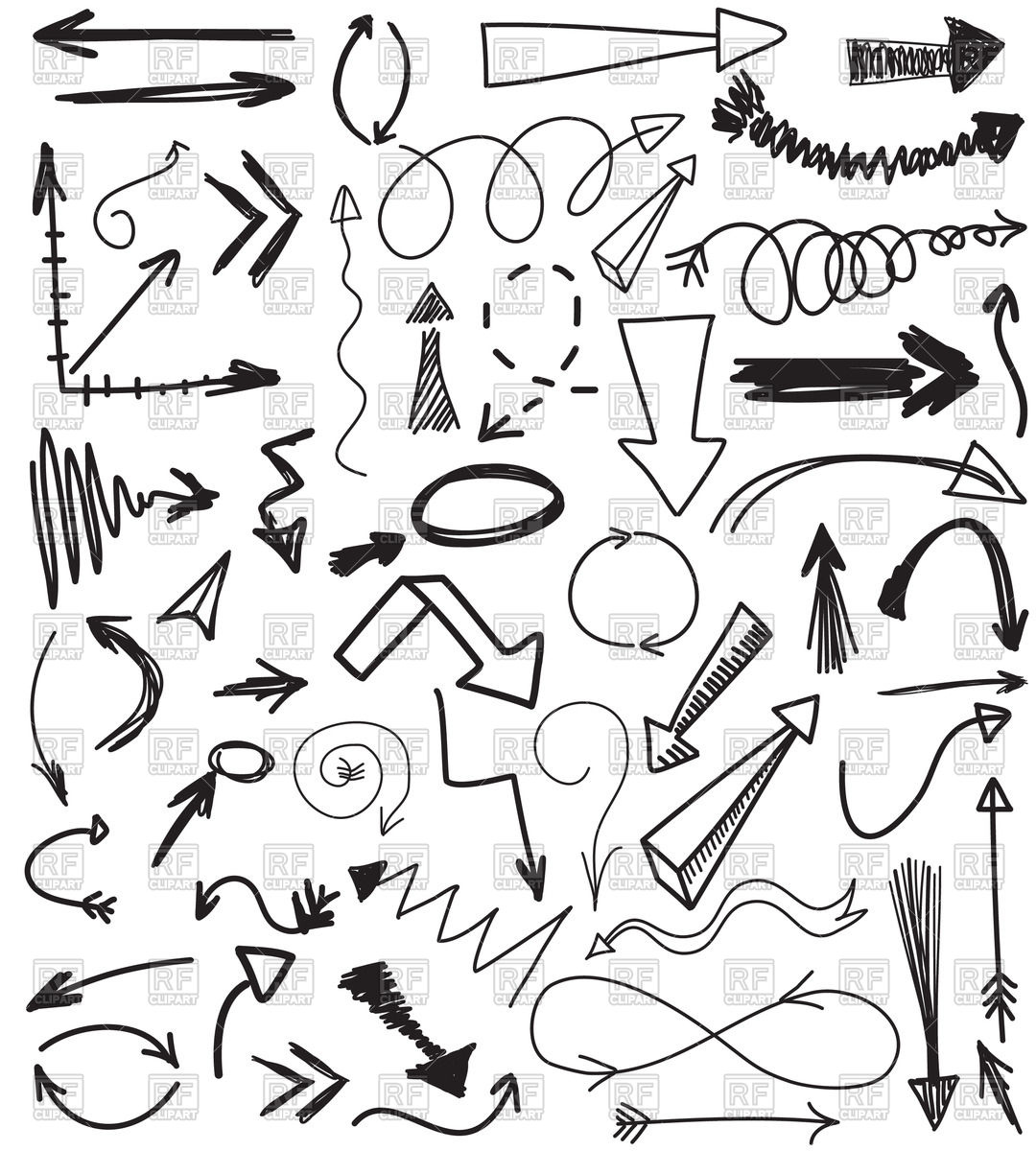 free vector drawing at getdrawings com free for personal use free rh getdrawings com Vector Graphics free vector christmas clipart downloads