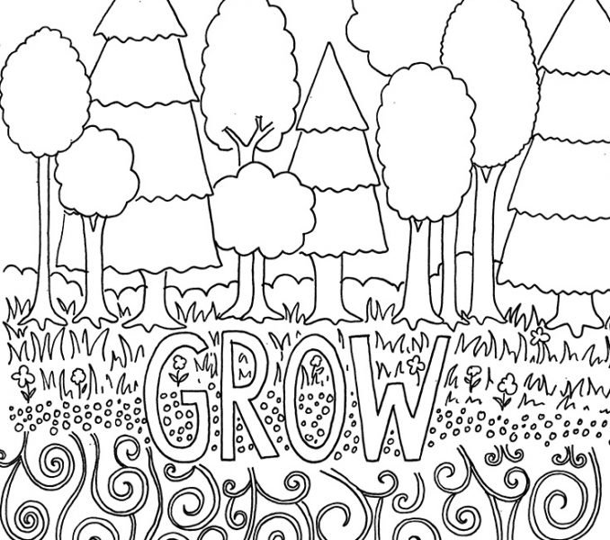 678x600 Free Coloring Book Download Fascinating Free Coloring Book Pages