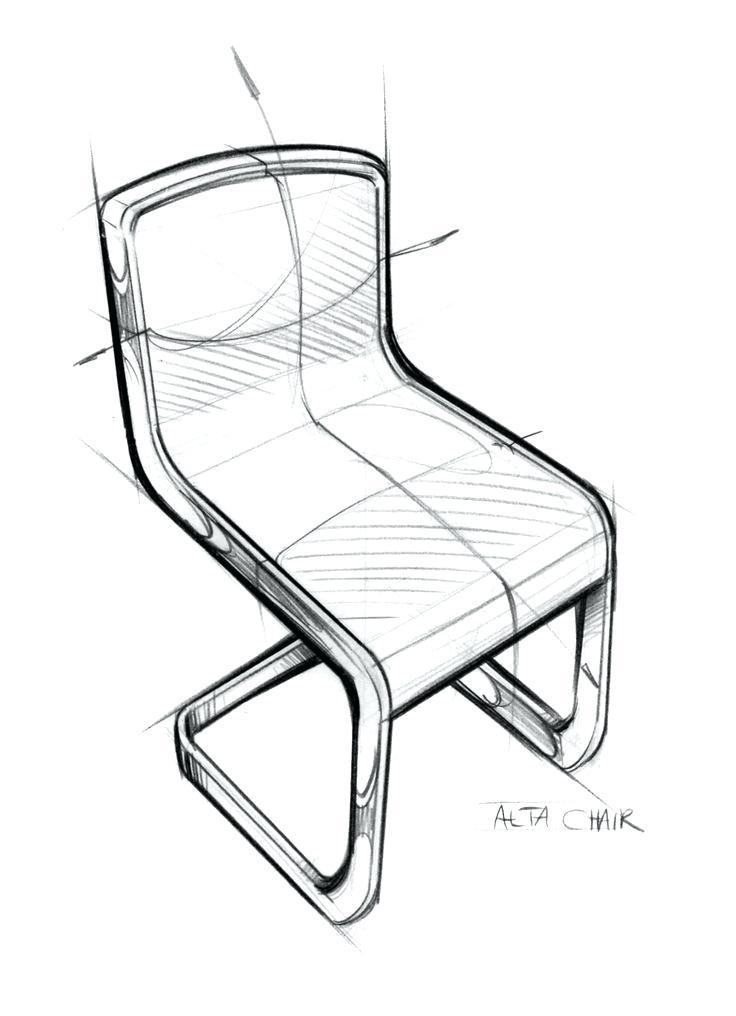 736x1016 Furniture Design Sketches Furniture Modern Furniture Sofa