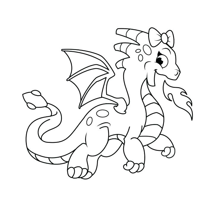 736x736 Great Coloring Pages App Best Of Free Princess Android Freeware