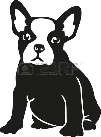331x450 108,599 French Stock Vector Illustration And Royalty Free French