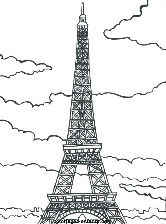 540x729 French Coloring Click The In Coloring French Coloring Pages