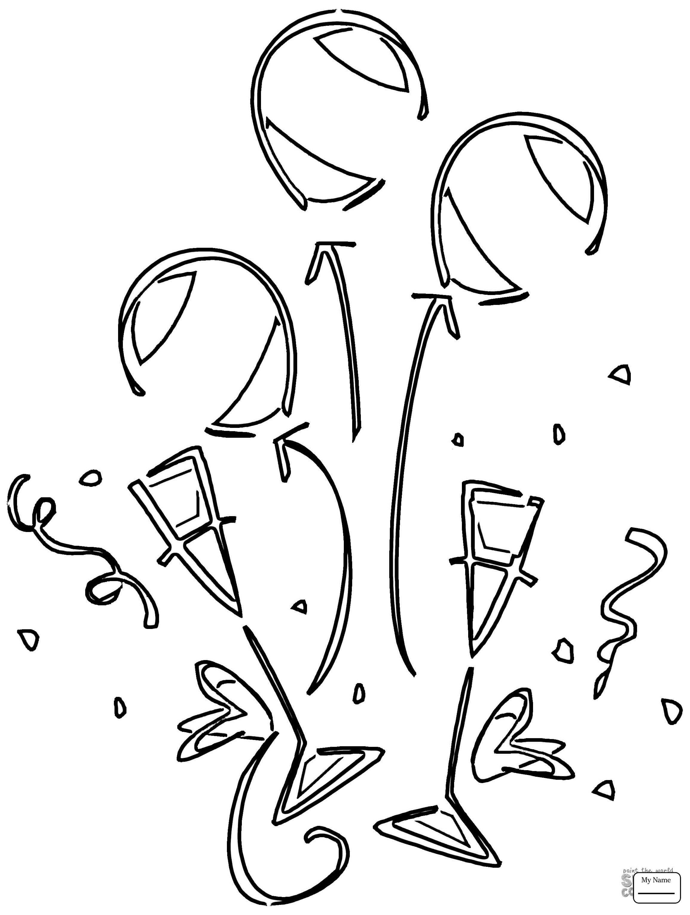 2308x3058 French Red Wine France Countries Cultures France Coloring Pages