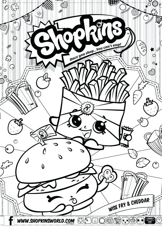564x797 French Fries Coloring Page Wise Fry Cheddar Coloring Pages