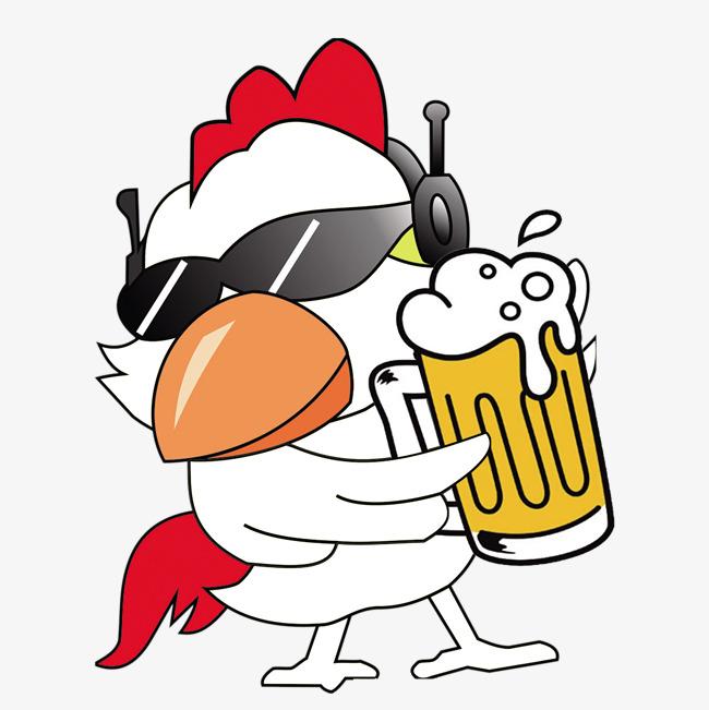 650x651 Chicken Logo Logo, Fried Chicken Logo, Chicken Logo, Korean Fried