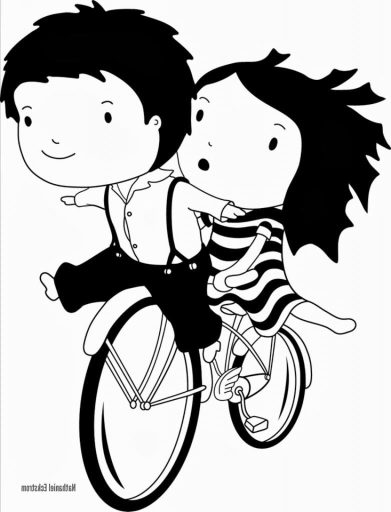 782x1024 Best Friends Sketch Boy Girl Sketches Of Friendship Boy