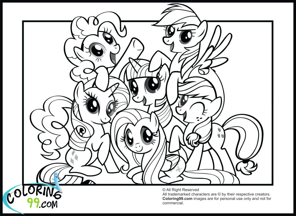 1024x750 Friendship Coloring Pages 53 Together With I Want A True Friend