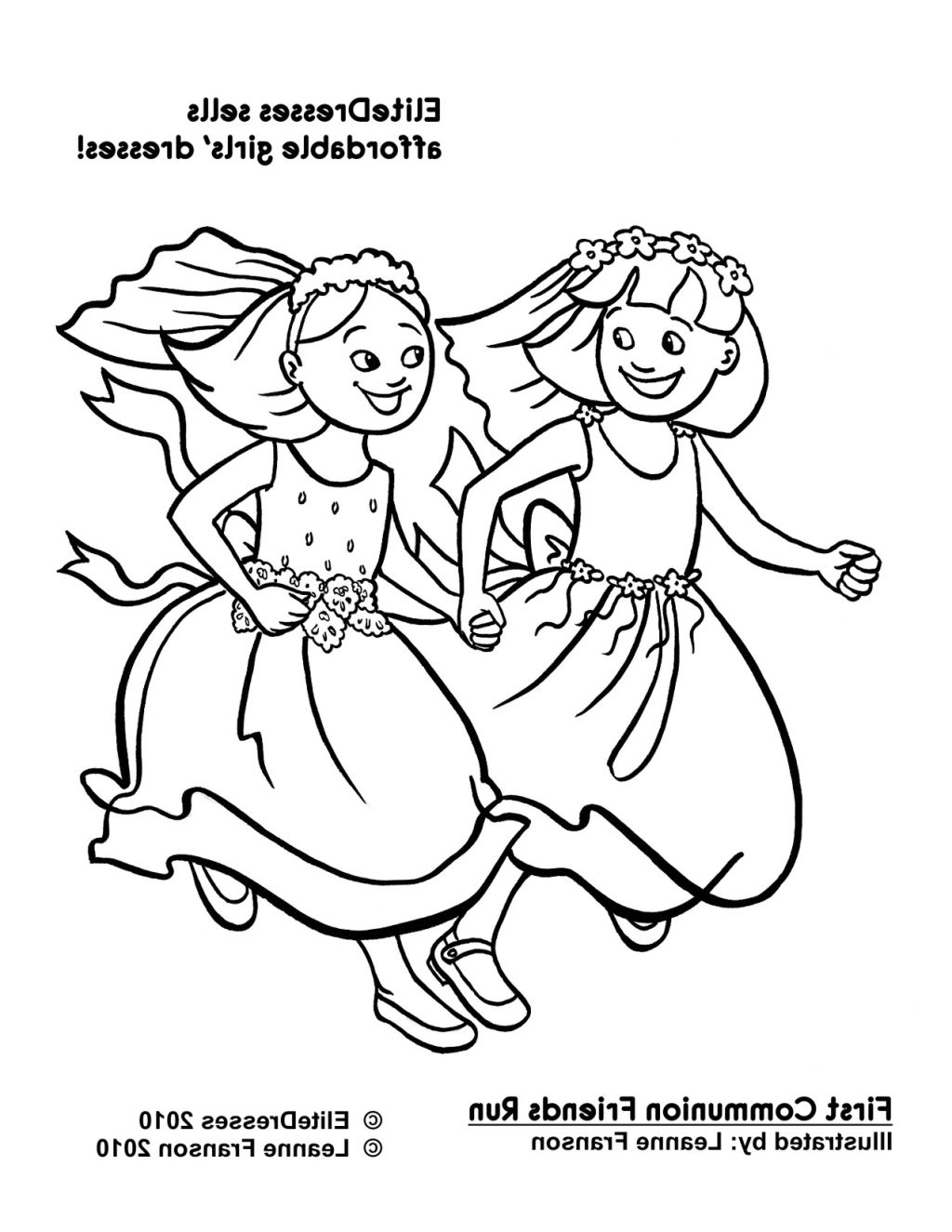1024x1325 Friendship Coloring Pages Printable Coloring Pages Kids