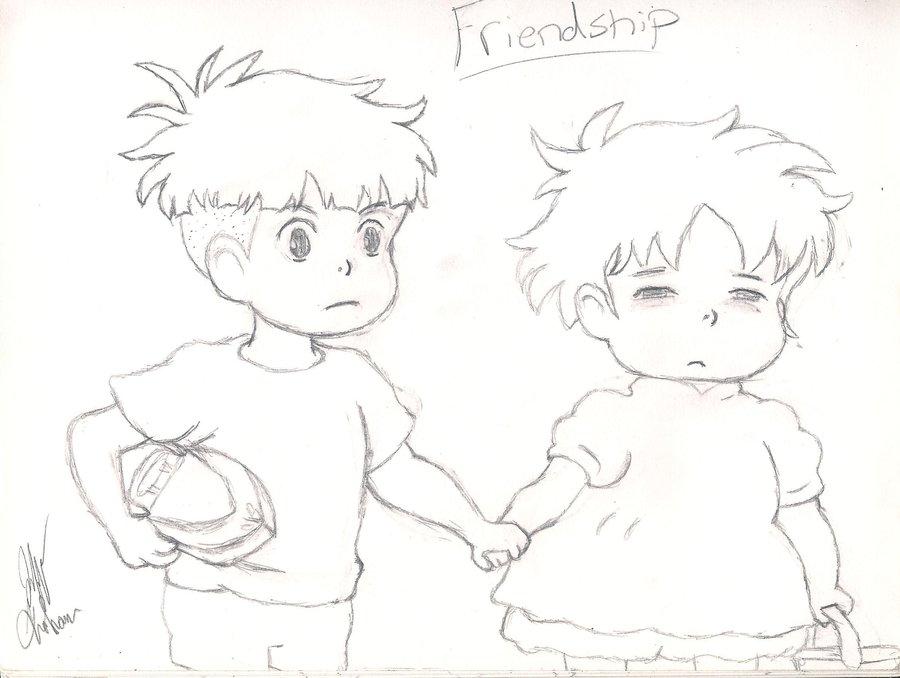 900x678 Friendship