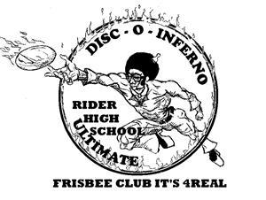 300x226 Ultimate Frisbee Ultimate Frisbee Club