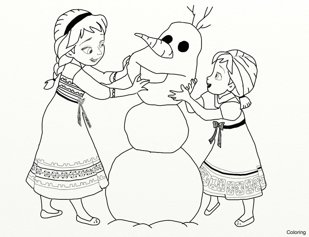 1021x782 Frozen Elsa Drawing By Ralphel321 D947082 Coloring 7f Dress