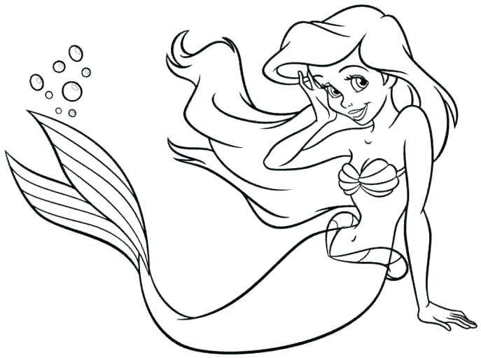 687x511 Disney Princess Coloring Pages Frozen Elsa And Anna Princesses