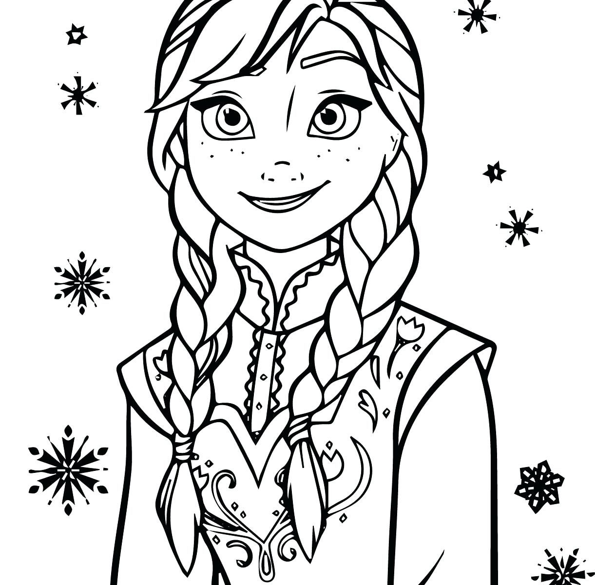 1221x1200 Coloring Frozen Elsa And Anna Coloring Pages
