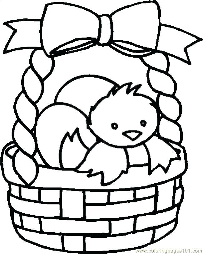 650x812 Fruit Basket Coloring Pages Pin Drawn Fruit Fruit Basket Free