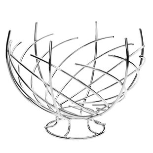 310x310 Fruit Bowls Amp Baskets Wayfair.co.uk
