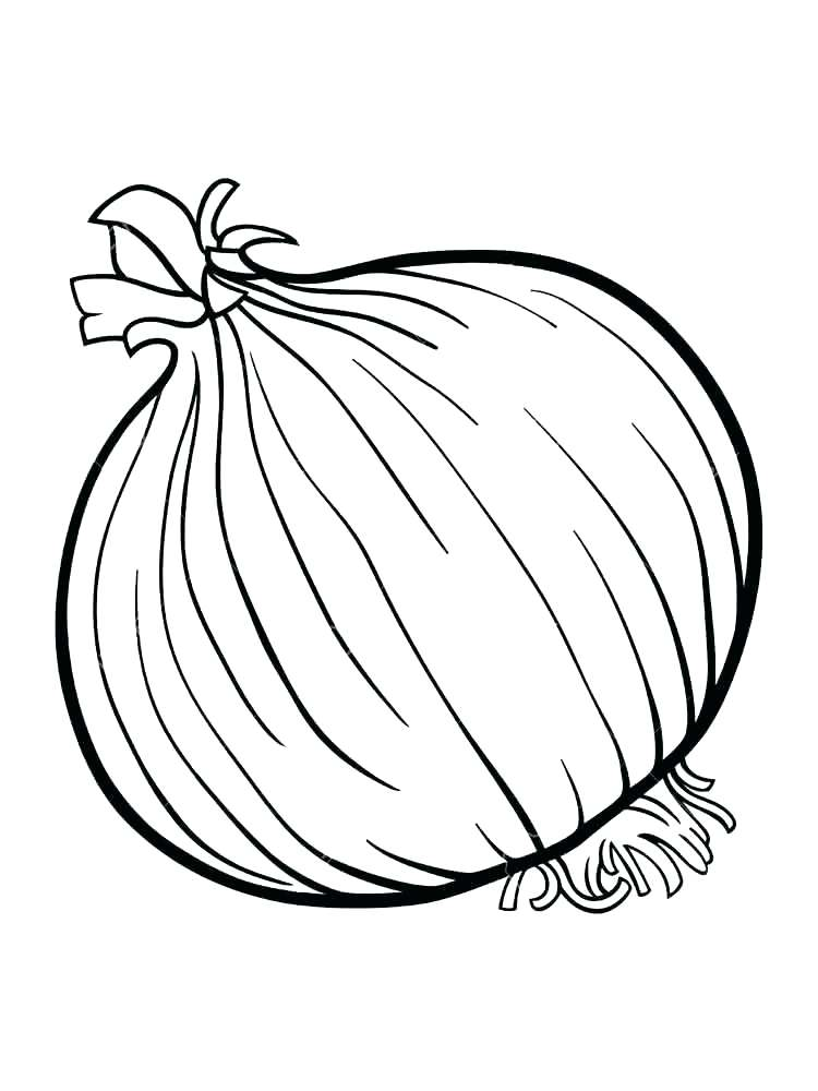 750x1000 Coloring Pages Of Fruits Vegetables Harvests Fruits