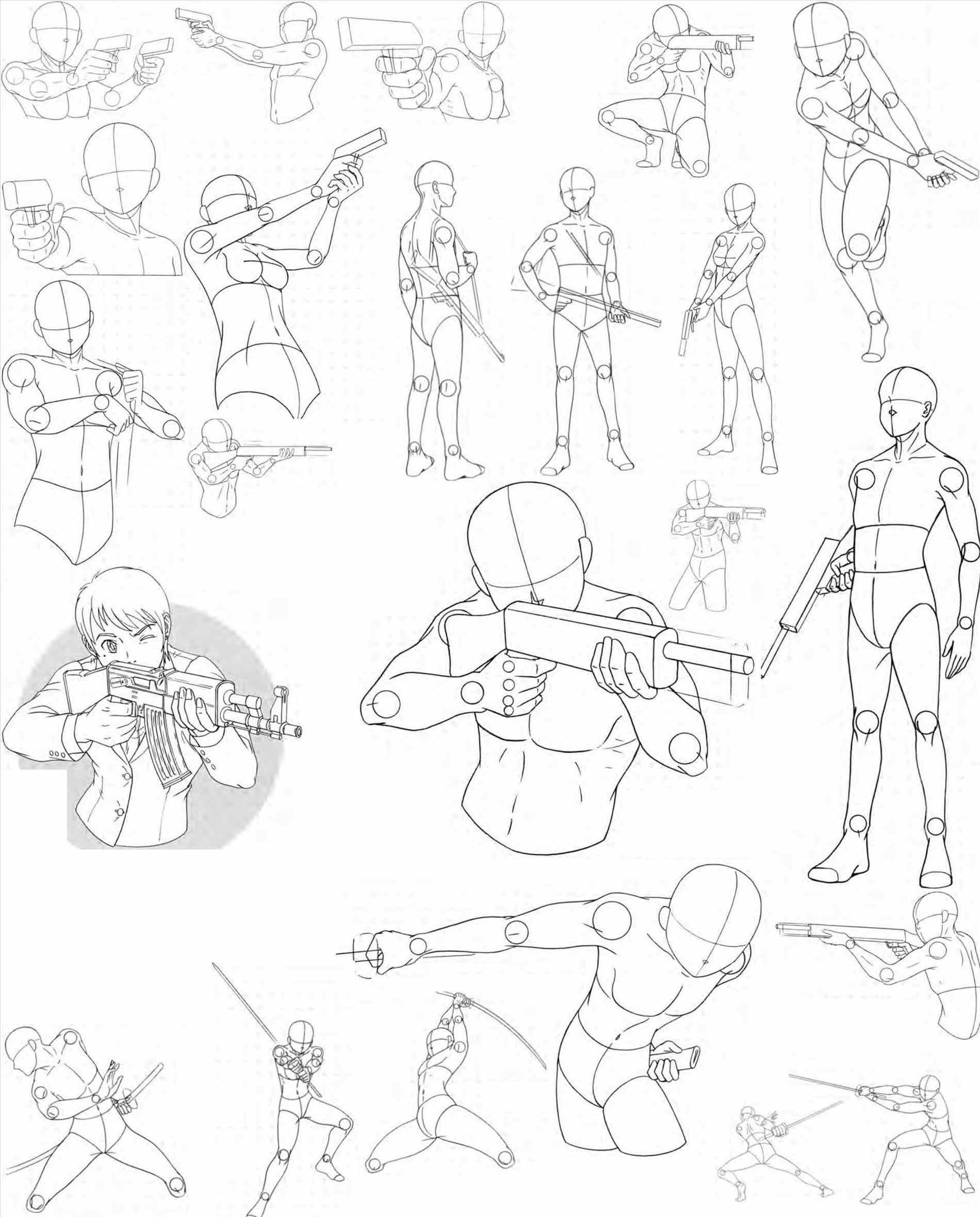 1900x2359 Anime Character Body Sketches Drawing Full Dbo Sketch Clothes