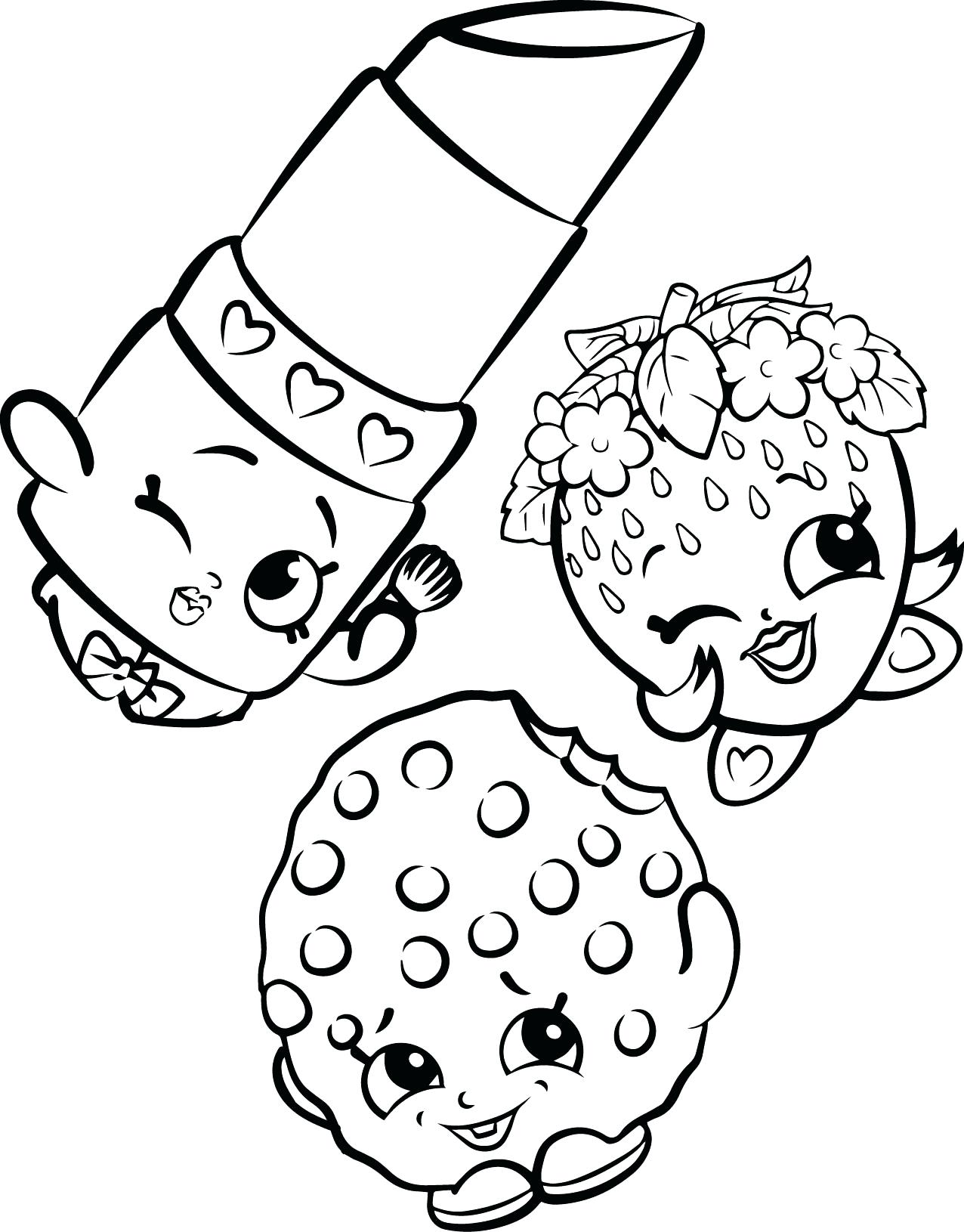 1276x1630 printable Lips Coloring Pages Printable Lippy Page Download 4