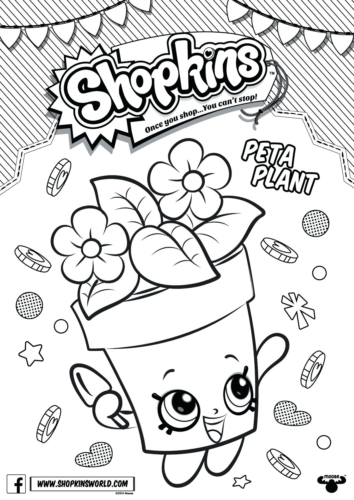 1240x1754 printable Lips Coloring Pages Printable