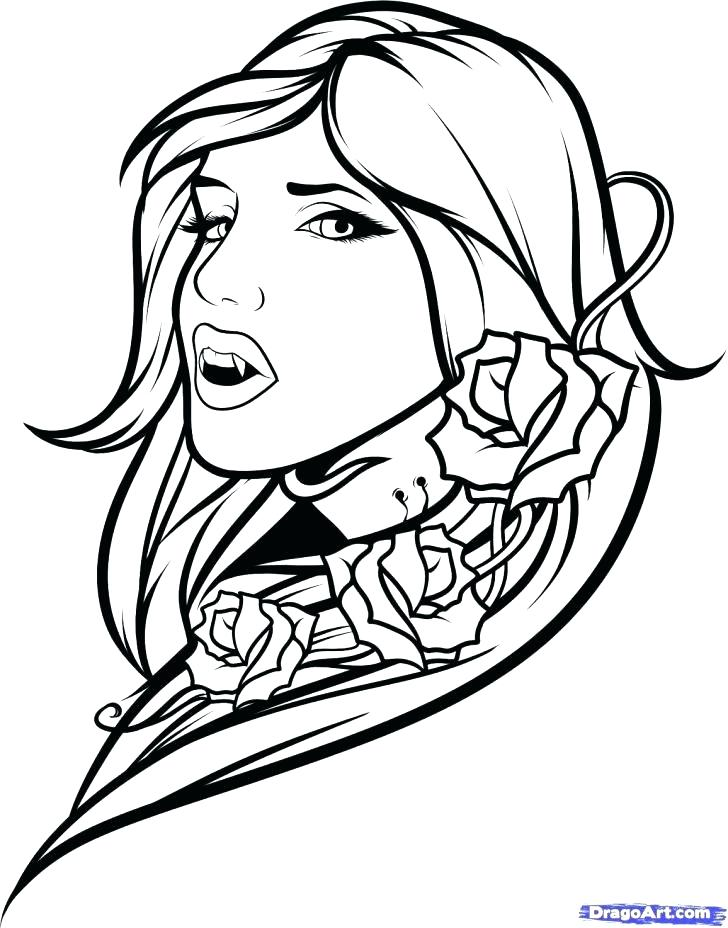 728x928 Coloring Lips Draw Lip Colouring Pages Lips And Teeth Coloring