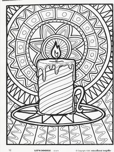 236x313 Coloring Pages Doodle Pages For Print Coloring To 5 Page Wizard