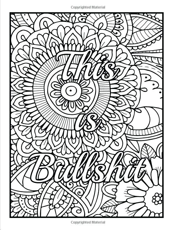 600x783 Elaborate Coloring Pages Full Page Images Depict Men And Women