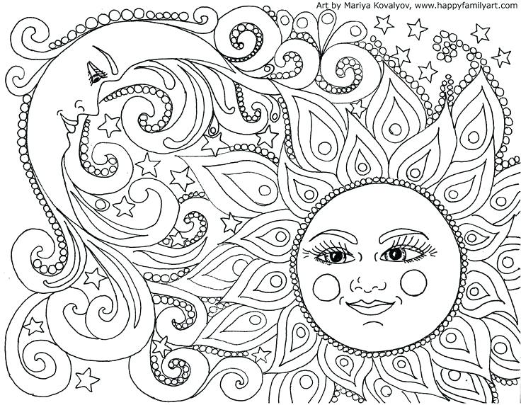 736x572 Popular Coloring Pages Full Page Coloring Pages Full Page Coloring