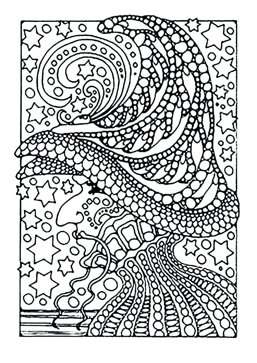 878x1239 Coloring Page ~ Emotions Coloring Pages Smiley Face Page Emotion
